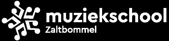 muziekschool-zaltbommel-wit-1