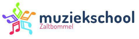 Muziekschool Zaltbommel