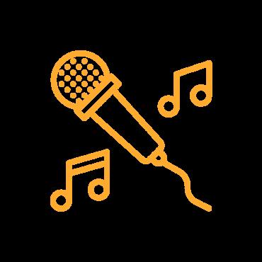Klassieke zang