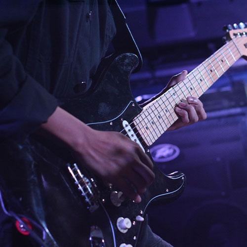 elektrische-gitaar