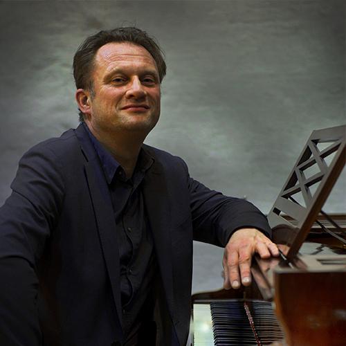 carl-van-kuyck
