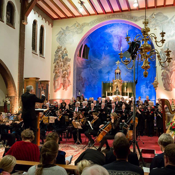 zaltbommels-begeleidingsorkest-1
